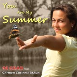 2013-07-19 You Are My Summer_160