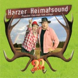 2014-11-28 Harzer Heimatsound160