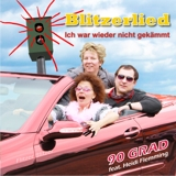 cover_blitzerlied160